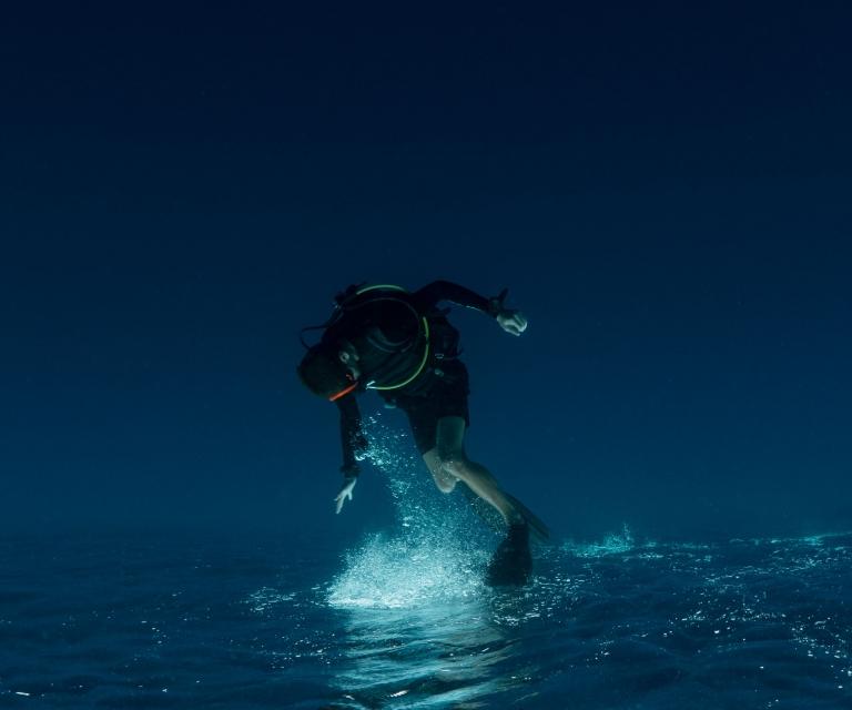 diver-2